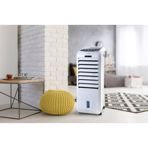 Въздушен охладител 55 W DOMO DO153A