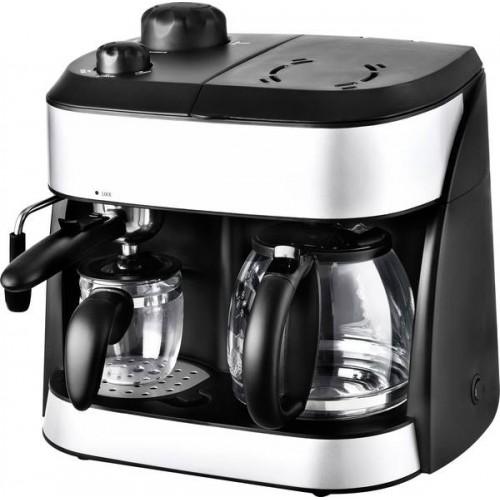 Кафемашина TKG EXP 1001 C