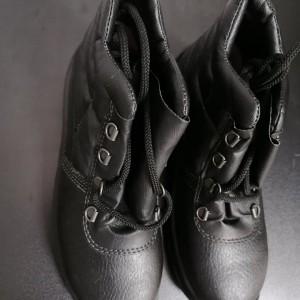 Работни обувки TUF
