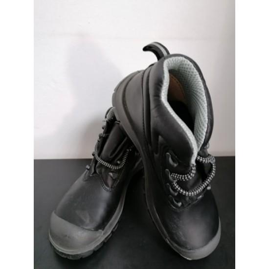 Работни обувки AIMONT