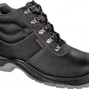 Работни обувки FOOTGUARD