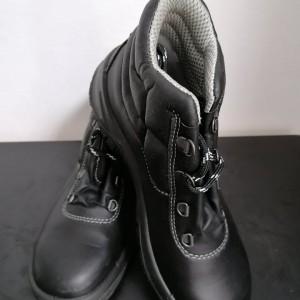 Работни обувки ALMAR