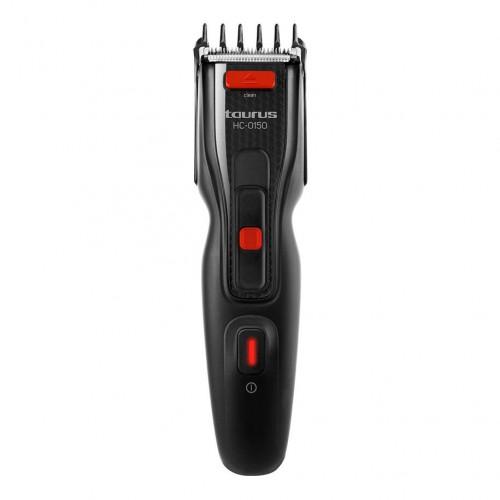 Машинка за подстригване TAURUS HC0150