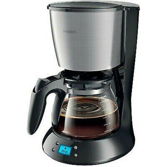 Кафемашина PHILIPS HD7459/20