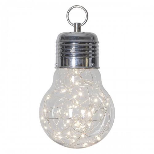 Декоративна светеща крушка Grundig