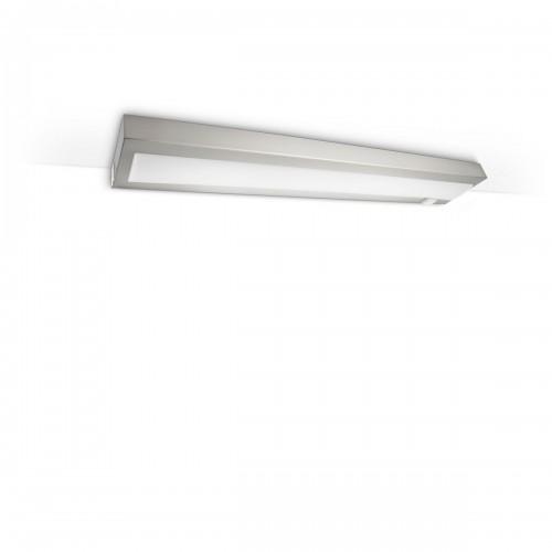 Изискана стенна лампа PHILIPS EXQUISE А/5630