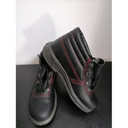 Работни обувки ITURRI