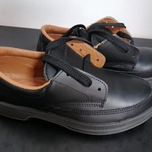 Работни обувки EXECUTIVE