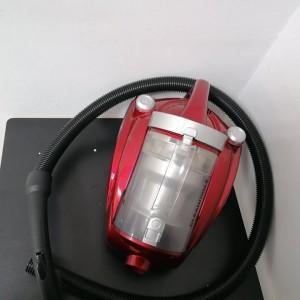 Прахосмукачка - 900W