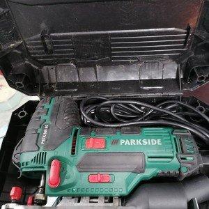 Махален прободен трион PSTK 800 B2