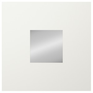 Огледало 26x26
