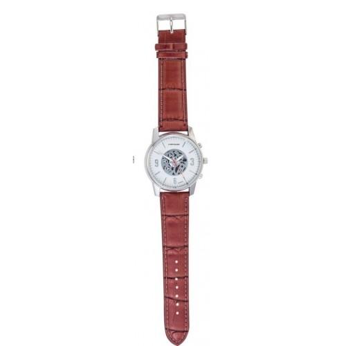 Ръчен часовник DUNLOP PU-каишка  25x4,4x1cm