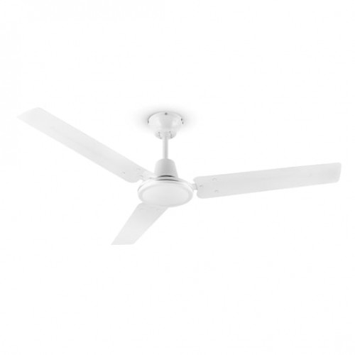 Вентилатор за таван 122CM, 55W, 3 перки, Spin Doctor Klarstein