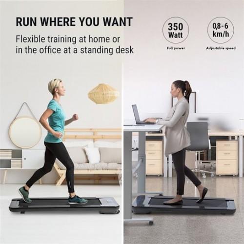 Бягаща пътека Workspace Go