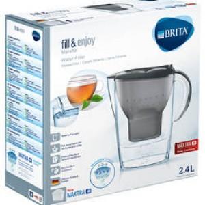 Кана за филтрирана вода Fill&Enjoy
