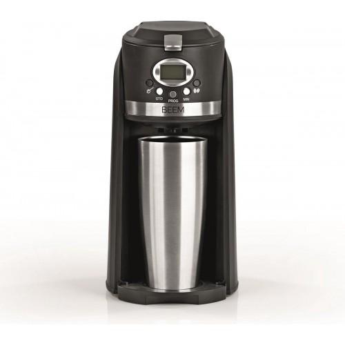 Кафемашина BGrind & Brew 2 Go Incl.
