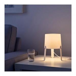 Нощна лампа Chechh