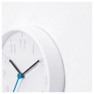 Часовник Chechh