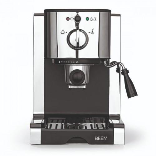 Кaфемашина BEEM Espresso perfect