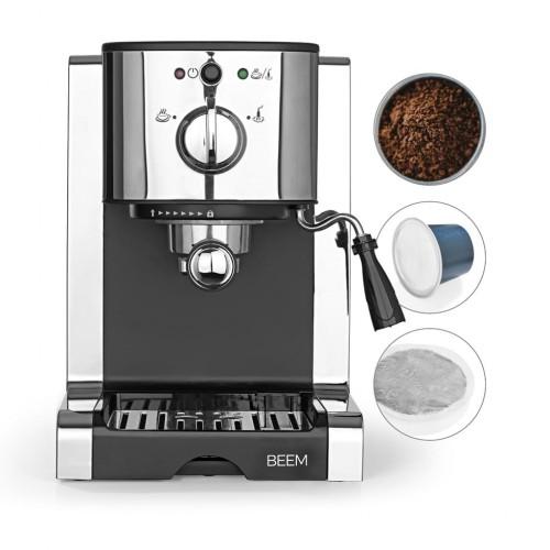 Кафемашина Beem Espresso perfect