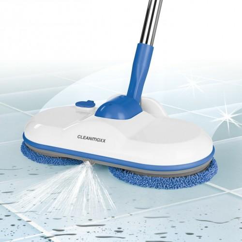 Подови чистачки CLEANmaxx