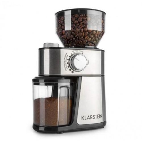 Мелничка за кафе Florenz KLARSTEIN