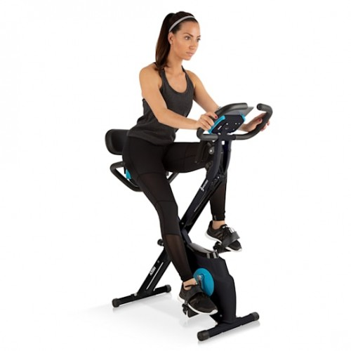 Велоаргометър Azura M3 Pro Capital Sports