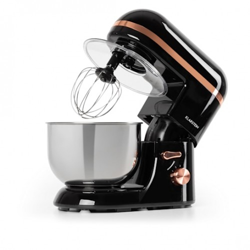 Кухненски робот Bella Elegance Klarstein