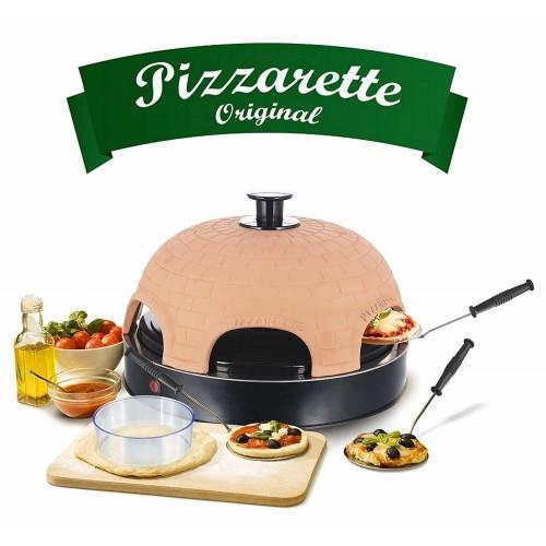 Електрическа пещ за пица Emerio PIZZARETTE  PO-110450