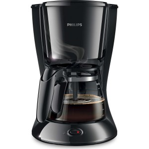 Кафемашина Philips Daily Collection HD7461/20