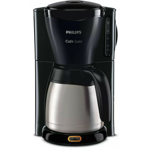 Кафемашина Philips Gaia HD7544/20