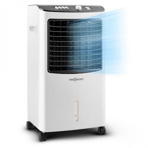 Охладителна система ONECONCEPT MCH-2 V2