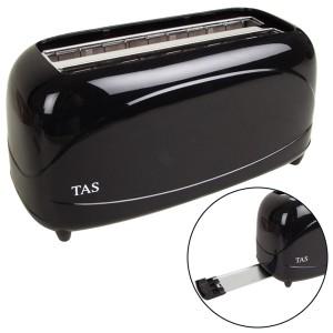 Двоен тостер TAS