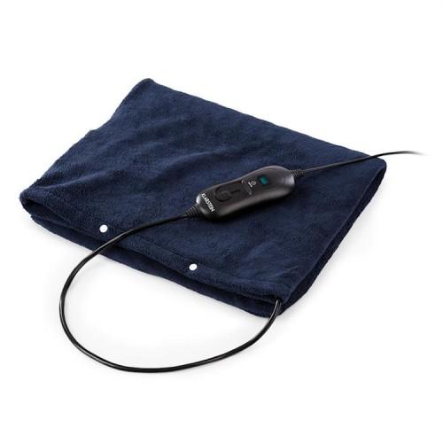 Електрическо одеало KLARSTEIN Dr. Watson Heatzone XL