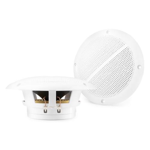 """Комплект говорители Vonyx 5""""Marine Speaker Set 80W"""