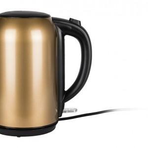 Кана за гореща вода Silver Crest 2400W