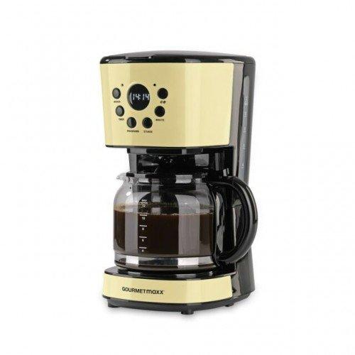 Ретро кафе машина - 900w