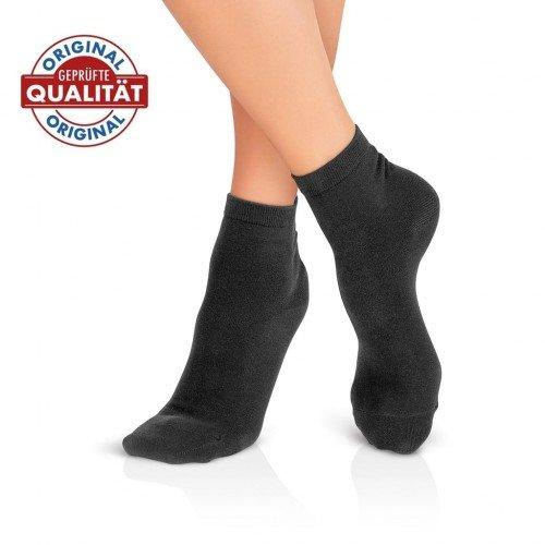Чорапи GoBunion със силиконов разделител