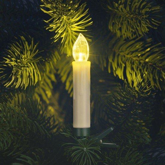 Коледни Led лампи Cristmaxx