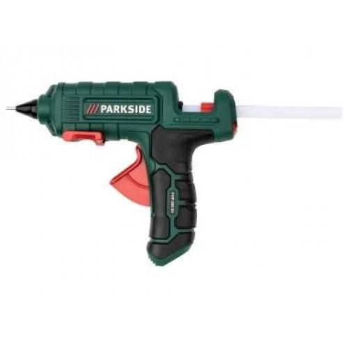 Пистолет за топло лепене PH 500 Е3