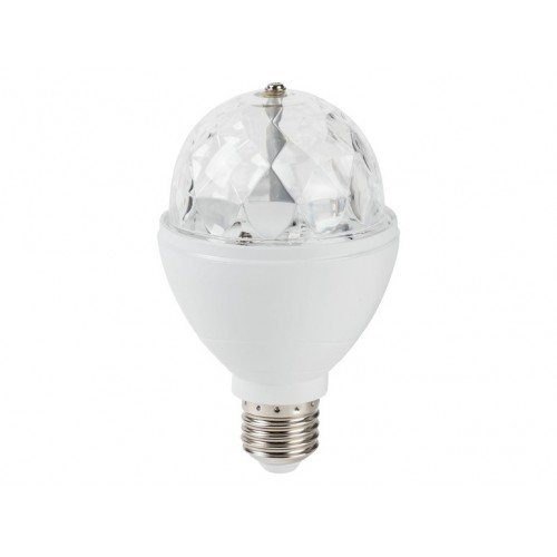 LED Party крушка Livarnolux