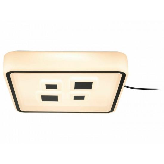 LED лампа Livarnolux за таван