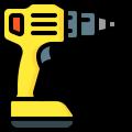Ударно-пробивни машини