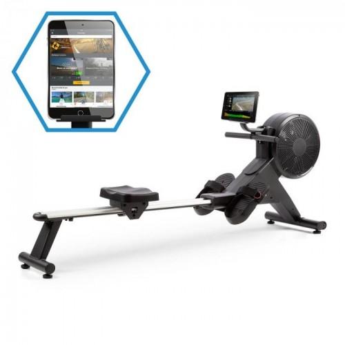 Магнитен уред за гребане Capital Sports Stream M2