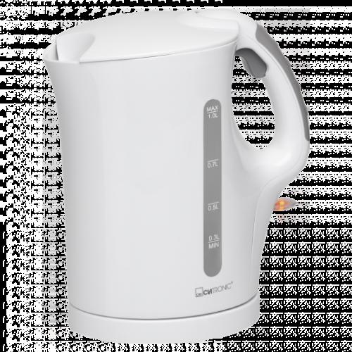 Кана за гореща вода Clatronic 3462