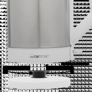 Кана за гореща вода Clatronic 3692