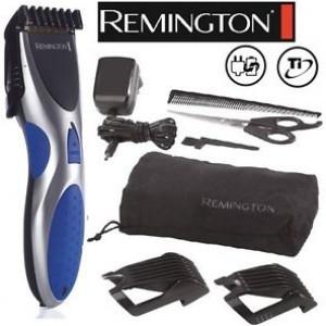 Машинка за подстригване HC 331 Remington