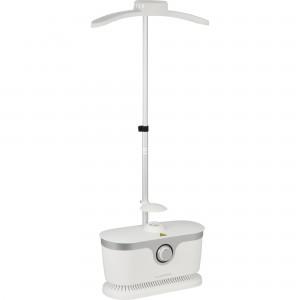 Уред за вертикално гладене с пара Cleanmaxx
