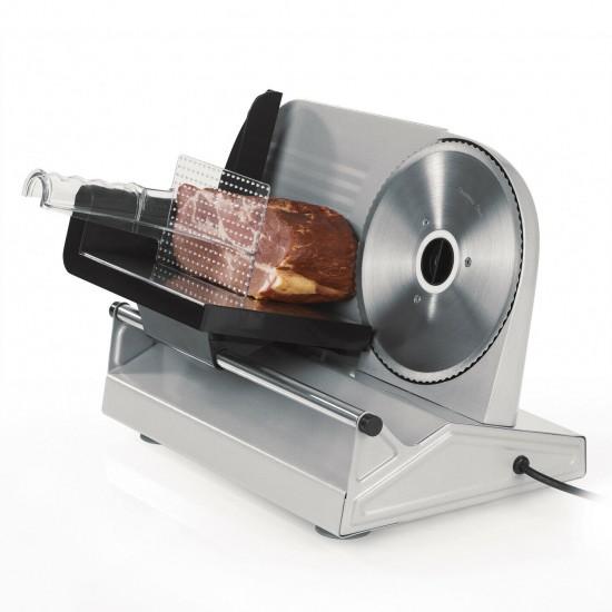 Машина за рязане на храни Gourmetmaxx