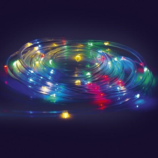 LED лампички за партита и др.